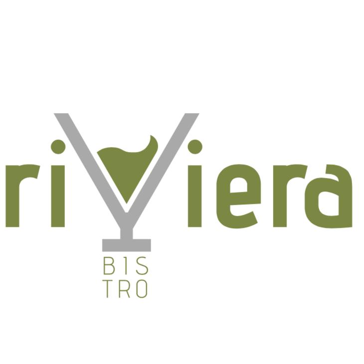 Riviera Bistro