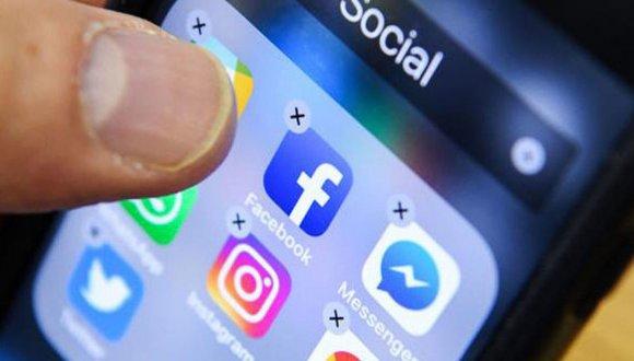 Ürperten Instagram uygulaması kaldırılıyor