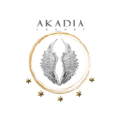 Akadia Luxury Hotel