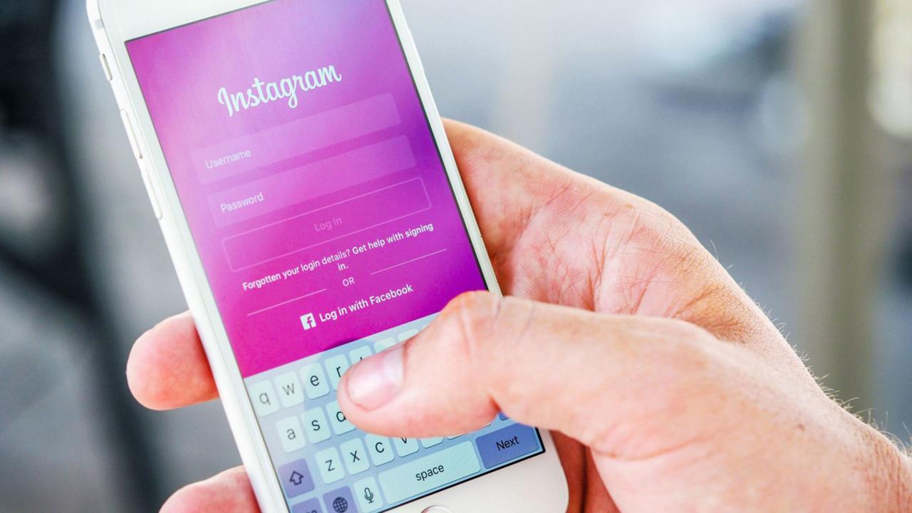 Instagram Hikayeler'e yeni özellik geliyor