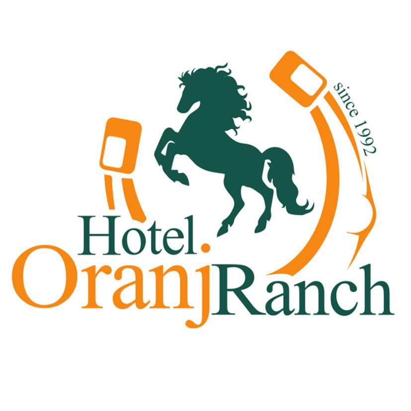 Hotel Oranj Ranch