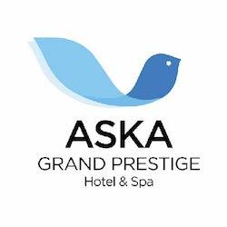 Aska Grand Prestige
