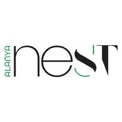 Nest Alanya